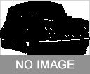 Mercedes Benz O 405 N Grün Umweltplakette